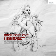 cover_rock_for_love
