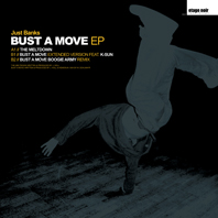 cover_bust_a_move