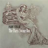cover_paris swingbox>