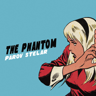 cover_the_phantom