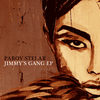 cover_jimmys gang>